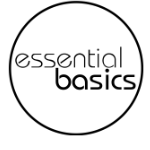 Logo Essential Basics