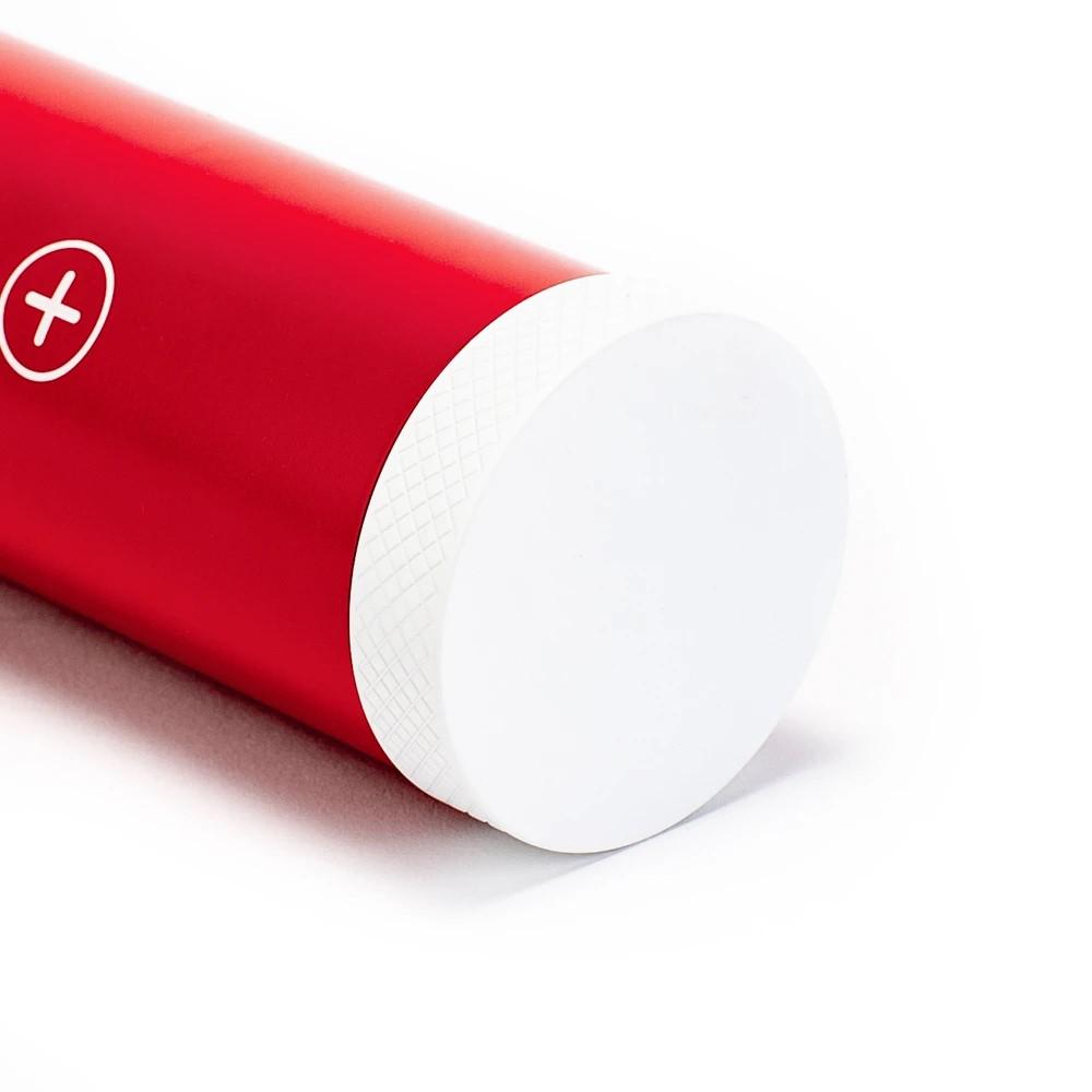 VSSL First Aid Kit Mini | Essential Basics